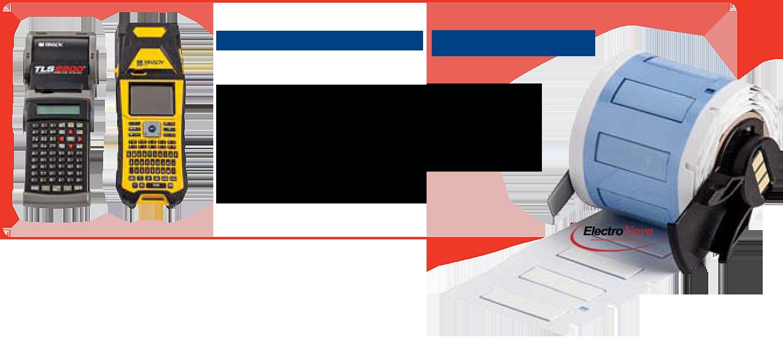 Brdy BMP61_TLS2200_Electronova