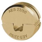AES 22 - Пресс-матрицы AES22
